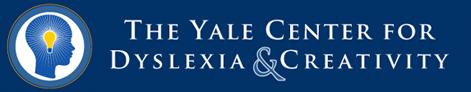 Yale Dyslexia