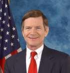 Rep. Smith