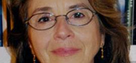 victor villase atilde plusmn or author founder of snow goose global jeanne betancourt children s book author screenwriter
