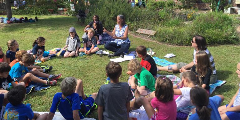 Case Study How Morningside Elementary School Helps Dyslexic