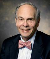 Bennett Shaywitz, M.D.