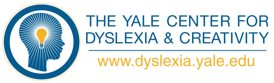 Understanding Dyslexia The Yale Center For Dyslexia Creativity >> The Yale Center For Dyslexia Creativity Yale School Of Medicine