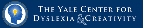 Understanding Dyslexia The Yale Center For Dyslexia Creativity >> The Yale Center For Dyslexia Creativity Yale School Of